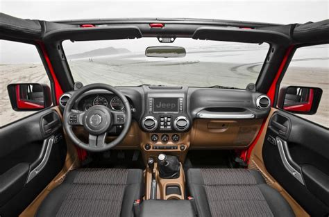 jeep cars inside 2012 jeep wrangler sahara car spondent