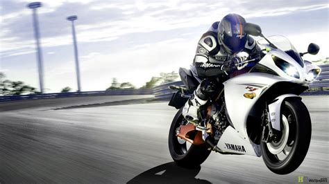 Car Wallpapers Racing Motorcycle by Motorcycle Racing Wallpaper Wallpapersafari