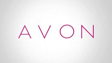free avon business cards templates free avon logo for business cards choice image card