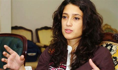 my name is fatima mine books fatima bhutto s book democracy out tomorrow