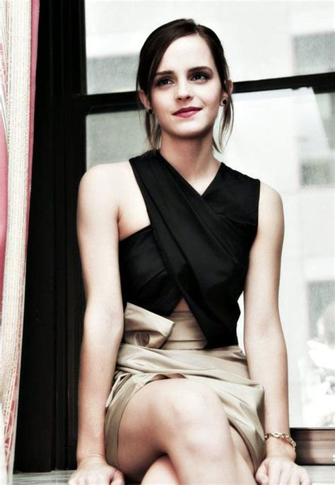emma watson 2016 headshot lady emma pinterest sexy 82 best images about girl crushes on pinterest her hair