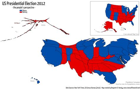 usa election map usa archives views of the world