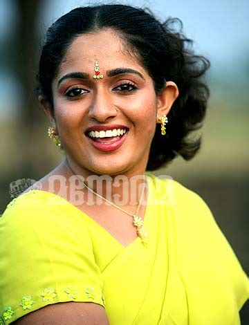 anne frank biography in malayalam all images entry mallu hot cine actress kavya madhavan