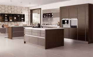 Modern Kitchen Designs Uk what is included in our contemporary kitchen installation service