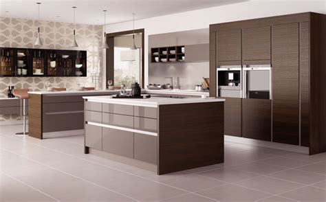 contemporary kitchen sterling carpentry contemporary kitchen sterling carpentry