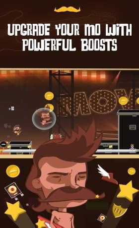 game mod android revdl run mo run a movember game v1 20 apk mod android