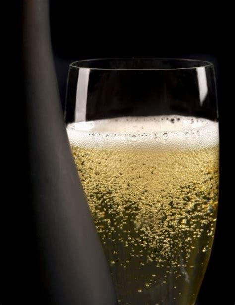 bicchieri da spumante bicchieri spumante prosecco