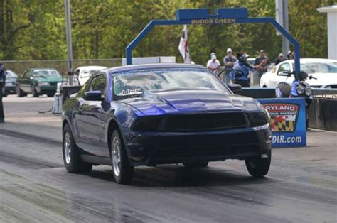 Mustang Automatic Vs Manual Transmission by Mustang Automatic Vs Manual Transmission Cj Pony Parts