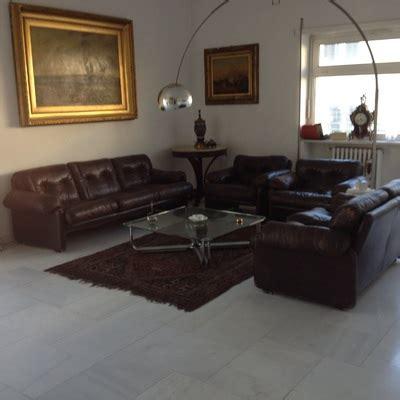 restauro divani in pelle restauro tappezzeria divani poltrone in pelle bari