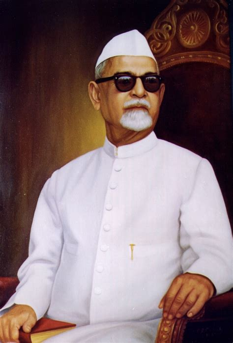 zakir hussain president biography in english dr zakir husain former president of india
