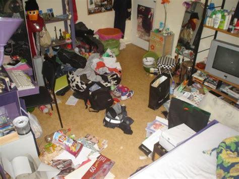 huis huren utrecht studenten steeds meer studenten kiezen voor luxe kamer l1