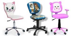 Chaises De Bureau Enfant #1: Chaise-bureau-enfant.jpg