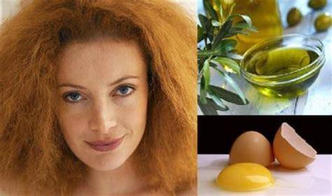 imagenes de tratamientos naturales para el cabello tratamientos naturales para el cabello seco