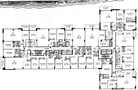 what is a floor plan units and floor plans 1616 condominiums