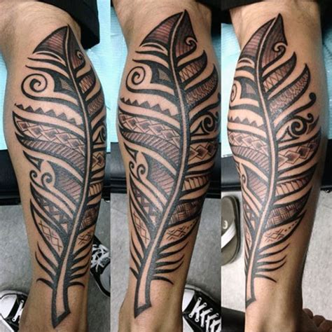 feather tattoo man 27 feather tattoos for men men s tattoo ideas best