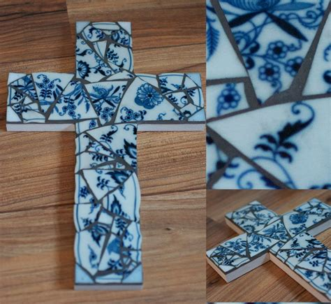 mosaic templates for free mosaic patterns for beginners mosaic cross template