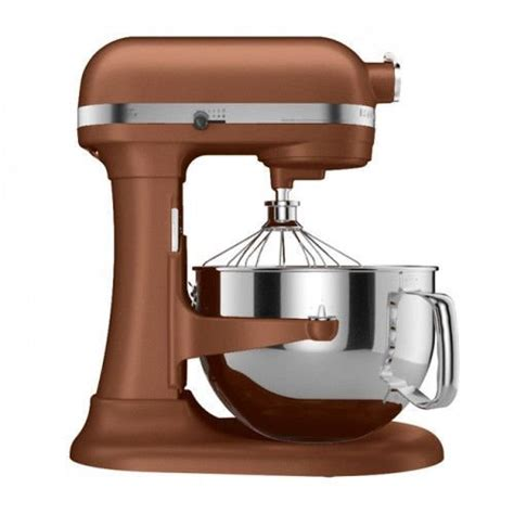 kitchenaid professional 600