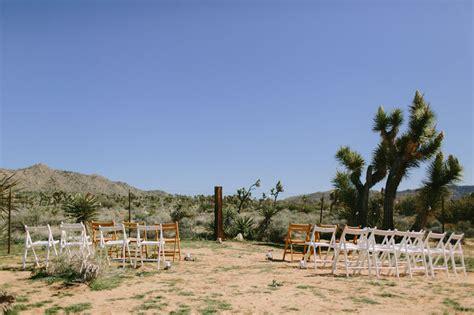 haircuts yucca valley cactus flower florist 55 photos u0026 24 reviews florists
