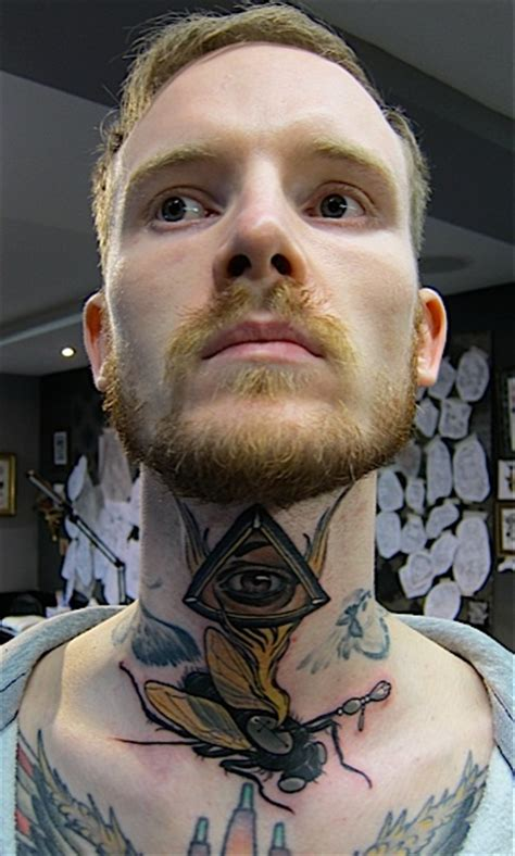 eckel tattoo instagram 17 best images about body art i on pinterest back pieces