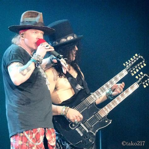 slash 2017 pictures to pin on pinterest pinsdaddy