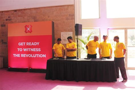 dbs bank stands for a beautiful unbankit with dbs bank s digibank