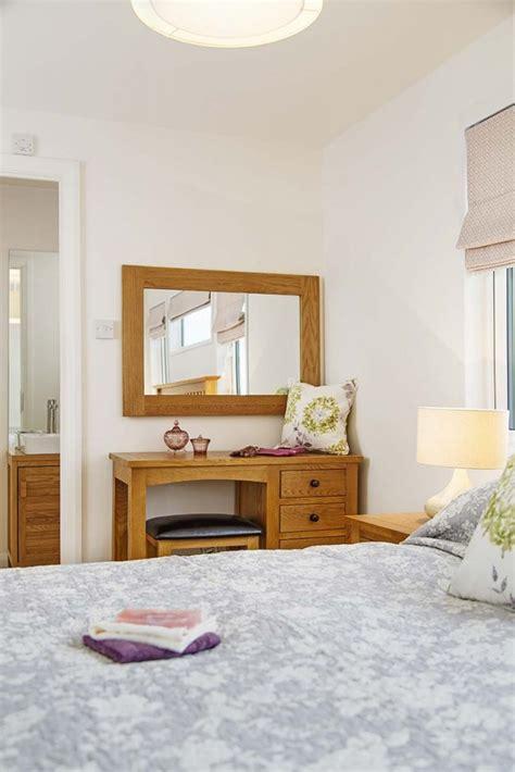 vanity area in bedroom ferndale pathfinder homes