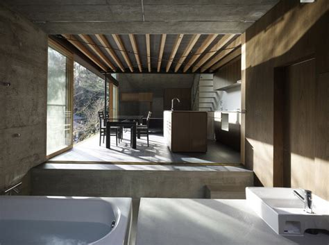 the best japanese apartment design both in modern and japanese apartment newhouseofart com japanese apartment