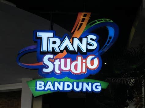 hotel  sekitar trans studio bandung hotel  bandung