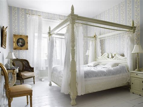 french style bedding french country bedroom sets and headboards