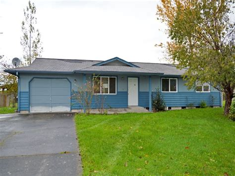 houses for sale in buckley wa just listed houses for sale newest foreclosures search for reo properties and bank
