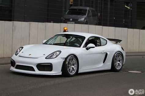 Porsche Cayman Forum by Rennteam 2 0 En Forum Cayman Gt4 Page47