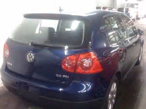 Used Cars For Sale Owner In South Africa Used Cars Gauteng Autos Post