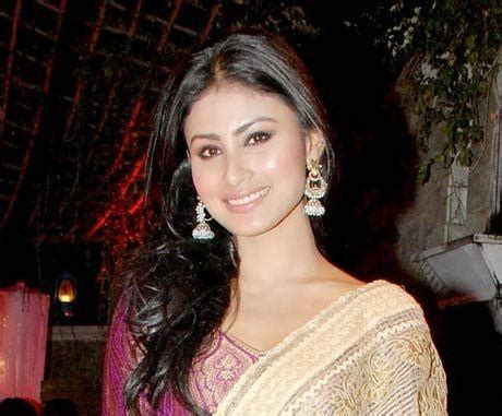 roy moore height and weight mouni roy height weight age boyfriend family