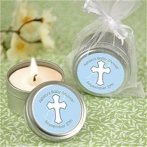 Holy Communion Giveaways - first communion favors ideas first communion baptism christening
