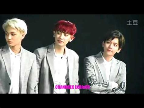 download mp3 exo phoenix chanbaek you are mp3 3gp mp4 hd video download and