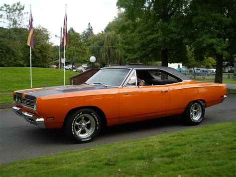 plymouth entertainment 1969 plymouth roadrunner cars plymouth