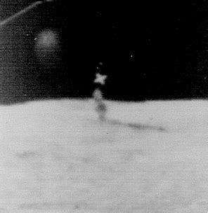lunar anomalies structures page