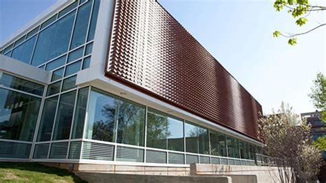 atlantic design center york maine south atlantic region design awards announced