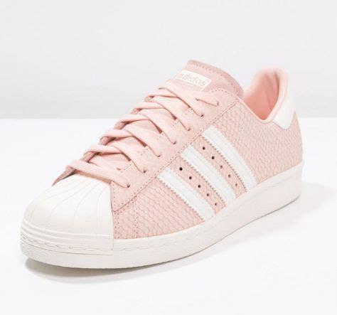 adidas running shoes adidas originals superstar 80s baskets basses blush pink white prix