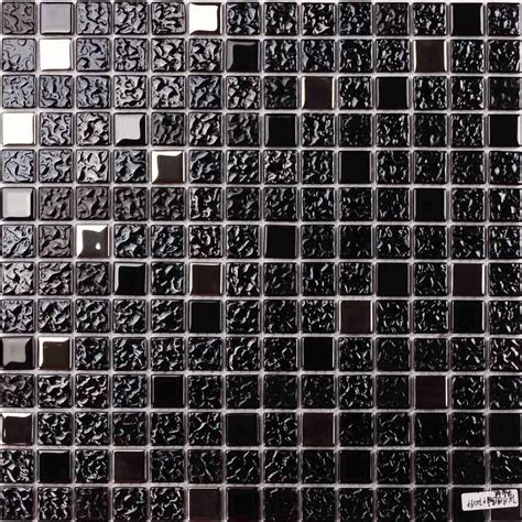 Travertine Kitchen Backsplash glass mosaic tile nippers picture more detailed picture