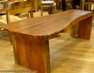 Breakfast Table Wood Wood Dining Tables