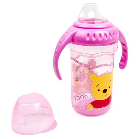 Richell Cup Baby With Two Handle Cangkir Baby Dengan 2 Pegangan danawares silicone baby sippy cup with handle strategic merchandise
