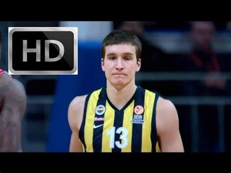 [HD] Bogdan Bogdanovic - TOP 20 PLAYS Ⓒ 2015 - YouTube Bogdan Bogdanovic