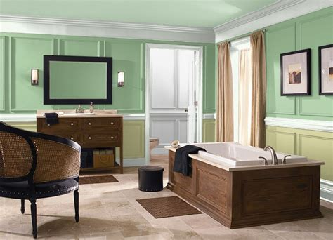 58 best images about paint colors for rooms on paint colors wood trim and