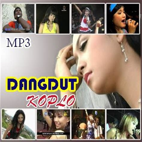 download mp3 lagu dangdut lama kimochiku koleksi lagu dangdut koplo remix all artist