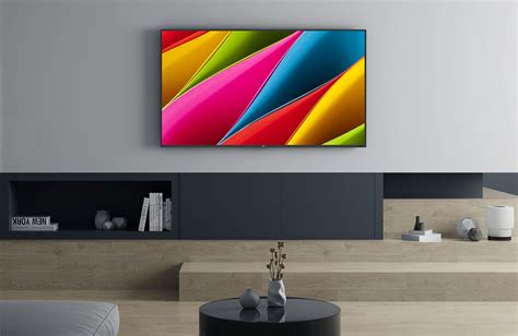 Tv Xiaomi xiaomi s 50 inch mi tv 4a offers 4k hdr for just 375 android central