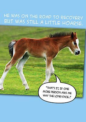 Soon Horse Meme - soon horse meme 100 images soon know your meme soon