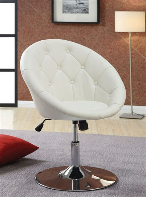 cheap livingroom chairs cheap swivel chairs living room