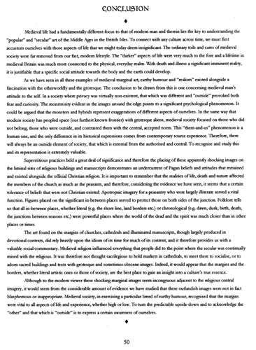 how to write conclusion dissertation evaluate guide on writing a dissertation conclusion