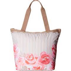 Guess Shoulder Bag Tote Spice lesportsac hailey tote spice market 6pm